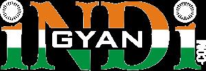 INDI GYAN